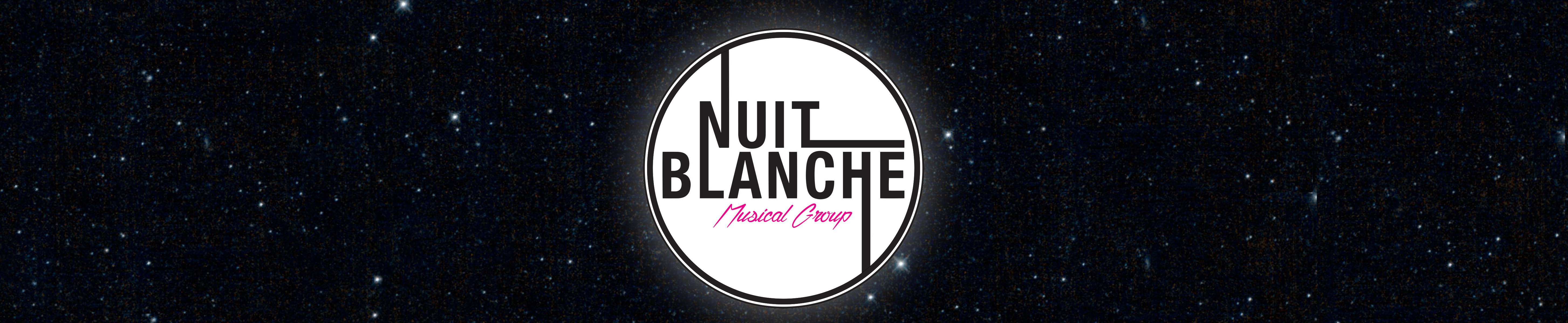 Groupe Nuit Blanche